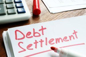 https://www.louisianadebtreliefhelp.com/debt-consolidation-baton-rouge-la/